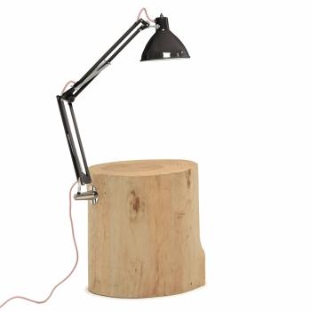 Designové stolní lampy Piantama