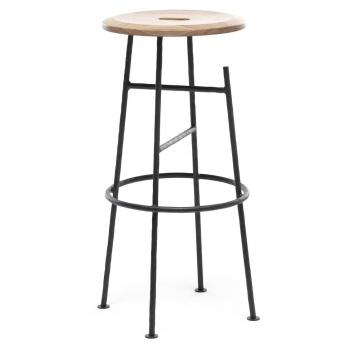 Designové stoličky Sbagliato