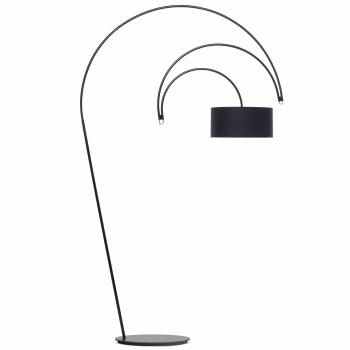 Designové stojací lampy Sott'archi