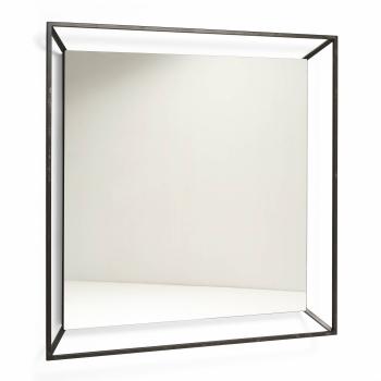 Designová zrcadla Timeless