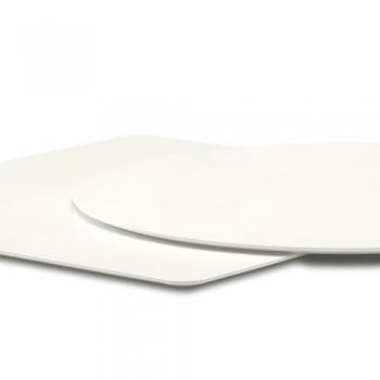 Designové desky pro stoly Ypsilon
