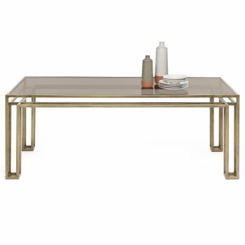 Designové jídelní stoly Hotline