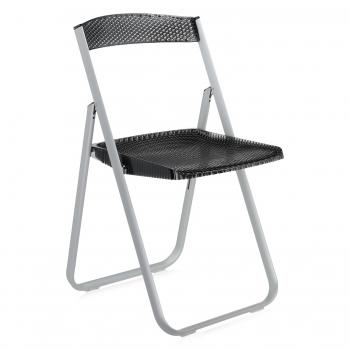 Designové zahradní židle KARTELL Honeycomb