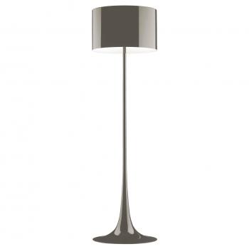 Designové stojací lampy Spun Light F