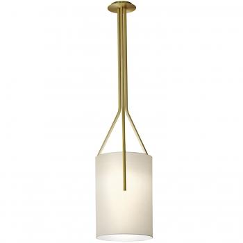 Designová závěsná svítidla Arborescence Pendant