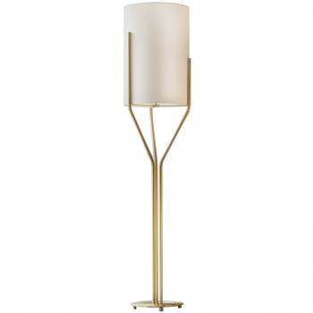 Designové stojací lampy Arborescence Floor