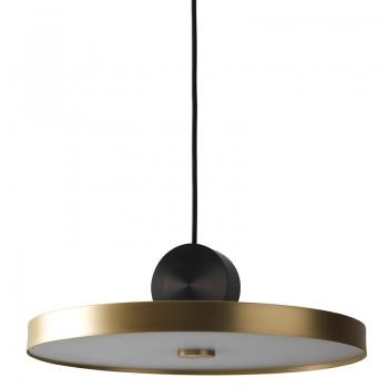 Designová závěsná svítidla Calee Pendant