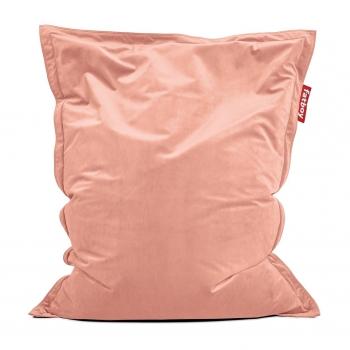 Designové sedací vaky Fatboy Original Slim Velvet