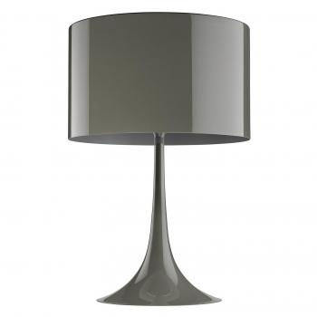 Designové stolní lampy Spun Light T