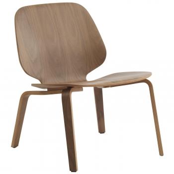 Designová křesla My Chair Lounge