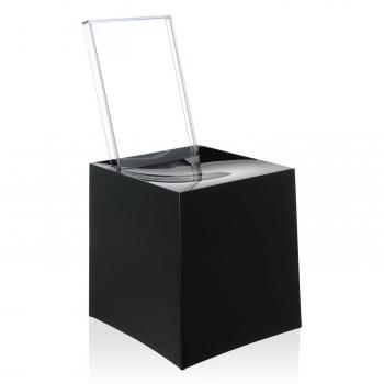 Designové židle Miss Less