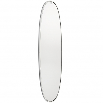 Designová zrcadla La Plus Belle