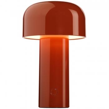 Designové stolní lampy Bellhop