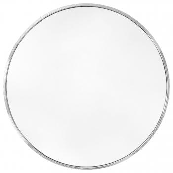 Designová zrcadla Sillon