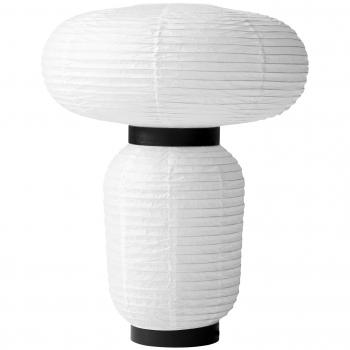 Designové stolní lampy Formakami JH18