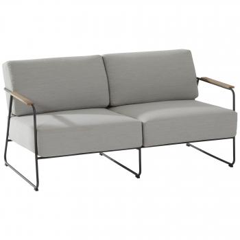 Designové zahradní sedačky Coast Sofa