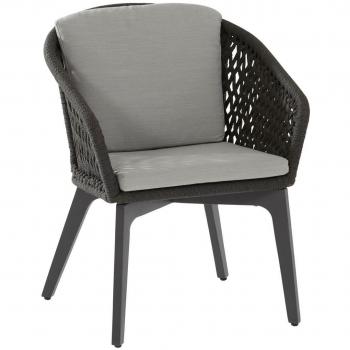 Designové zahradní židle Belize Chair