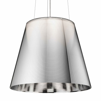 Designová závěsná svítidla KTribe S