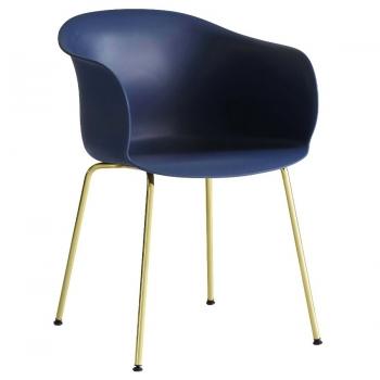 Designové jídelní židle Elefy JH28