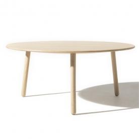 Designové konferenční stoly Knock On Wood Coffee Table