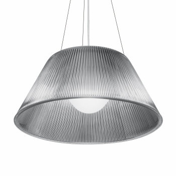 Designová závěsná svítidla Romeo Moon S