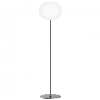 Designové stojací lampy Glo-Ball F