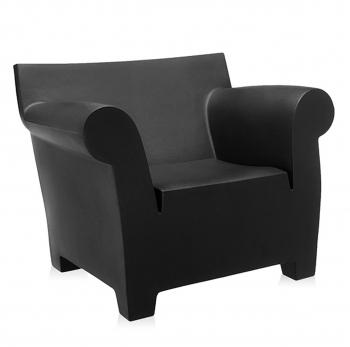 Designové zahradní křesla KARTELL Bubble Club chair