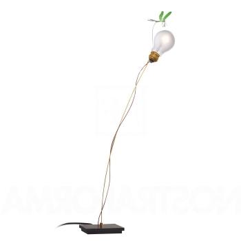 Designové stolní lampy Ricchi Poveri Bzzzz