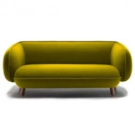 Designové sedačky Snoopy