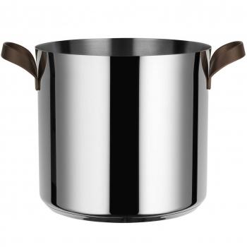 Designové hrnce na polévku Edo