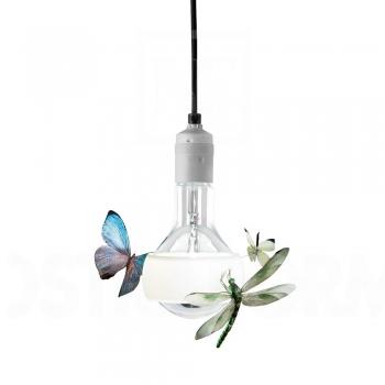 Designová závěsná svítidla Johnny B. Butterfly