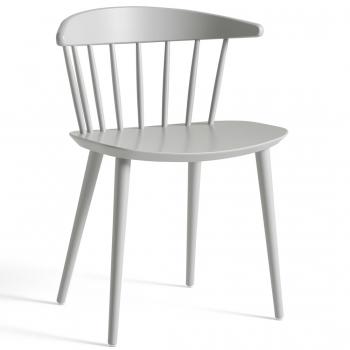 Designové jídelní židle J104