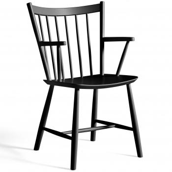 Designové jídelní židle J42
