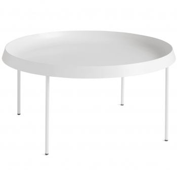 Designové konferenční stoly Tulou