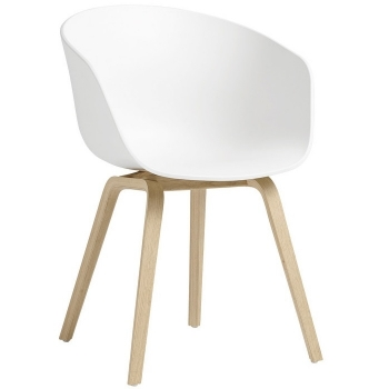 Designové jídelní židle AAC 22