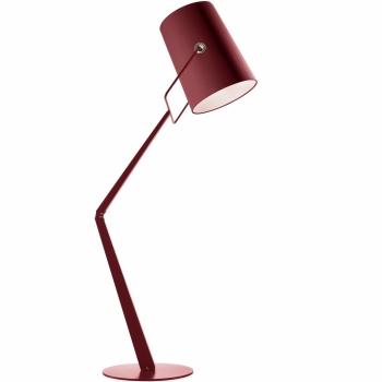 Designové stojací lampy Fork Terra Light