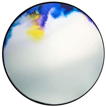 Designová zrcadla Francis