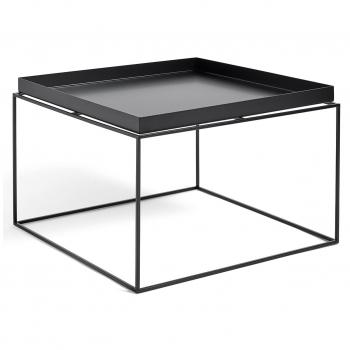 Designové konferenční stoly HAY Tray Table