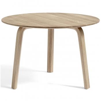 Designové konferenční stoly HAY Bella Table