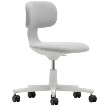 Designové kancelářské židle Rookie