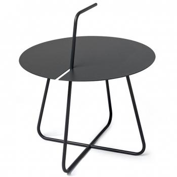 Designové odkládací stolky Nemesi