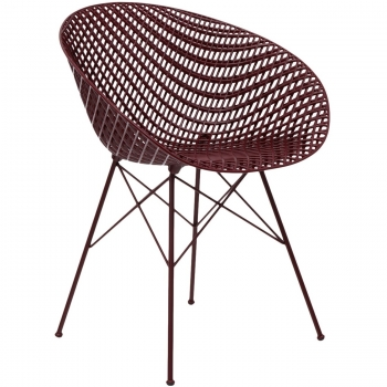Designové jídelní židle Matrix