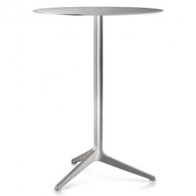 Designové kavárenské stoly Ypsilon