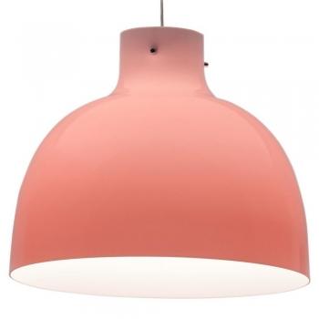 Designová závěsná svítidla Bellissima