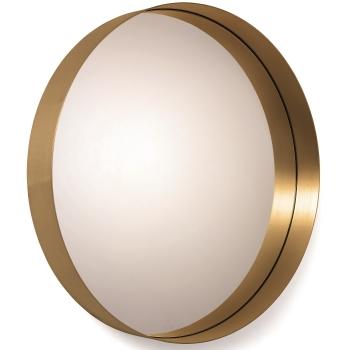 Designová zrcadla Cypris Mirror Round