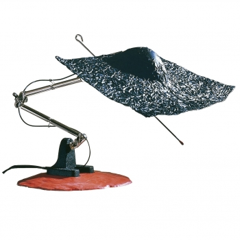 Designové stolní lampy Don Quixote