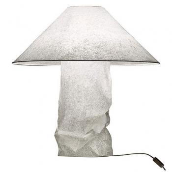 Designové stolní lampy Lampampe