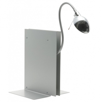 Designové stolní lampy Oscar