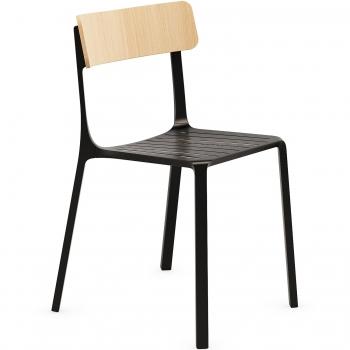 Designové židle Ruelle