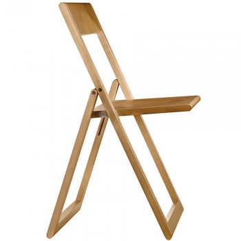 Designové židle Aviva